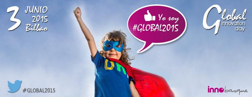 ;; Abogacía Artesana es #Global2015