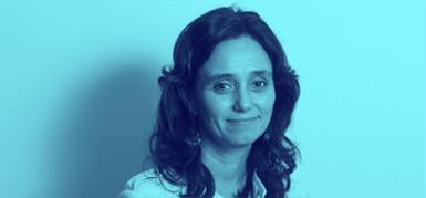 Ainhoa Fernández de Gamboa
