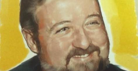 En el día de la Memoria yo recuerdo a Jose Mari Lidón